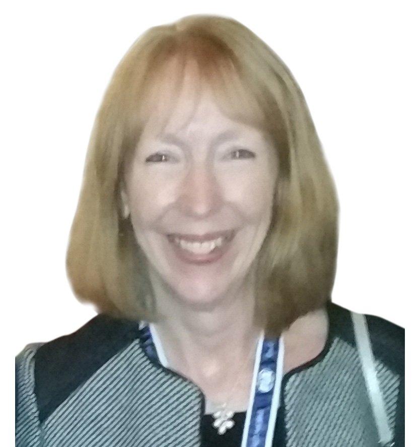 Fiona Bewers
