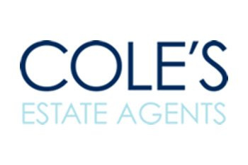 Coles estate agents