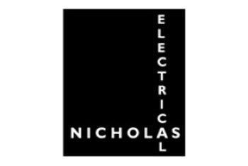 Nicholas Electrical