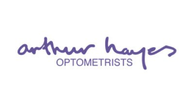 Arthur Hayes Opticians