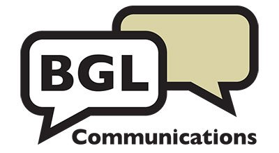 BGL Communications