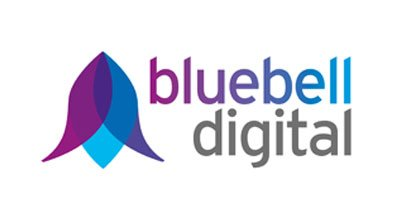 Bluebell Digital