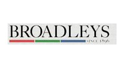 Broadleys