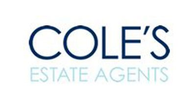 Cole's Estates Agents