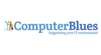 Computer Blues