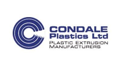 Condale Plastics