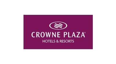 Crowne Plaza Felbridge Hotel