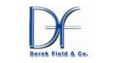 Derek Field & Co