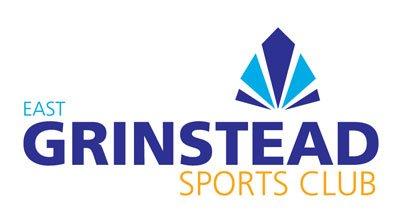 East Grinstead Sports Club