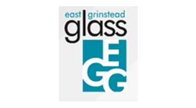 East Grinstead Glassworks