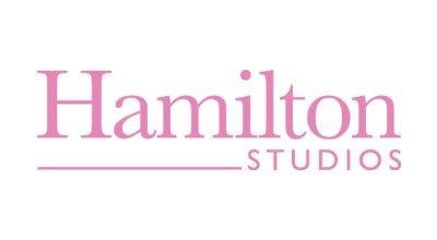 Hamilton Studios