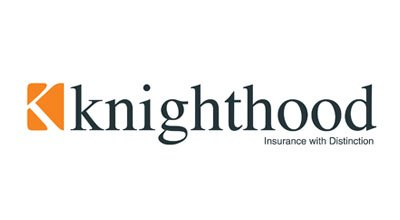 Knighthood Insurance