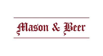 Mason & Beer