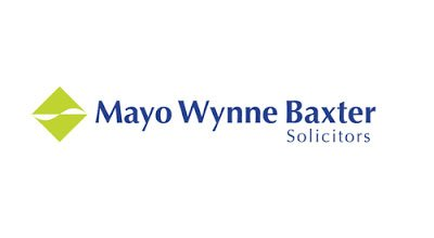 Mayo Wynne Baxter Solicitors
