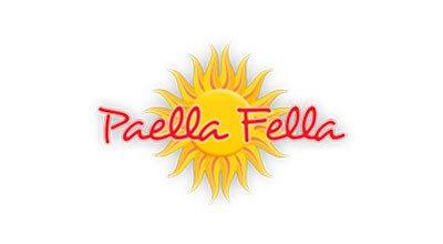 Paella Fella