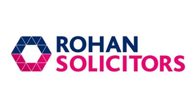 Rohan Solicitors