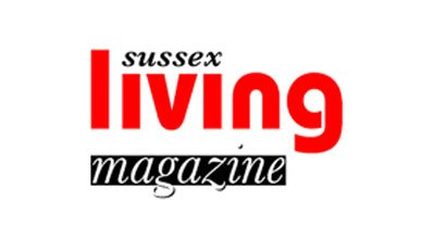 Sussex Living