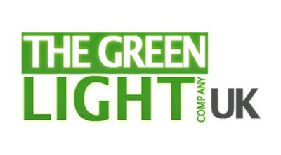 The Green Light Company