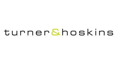 Turner & Hoskins