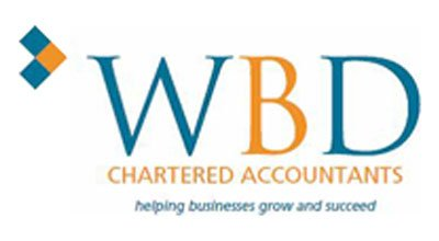 WBD Accountants