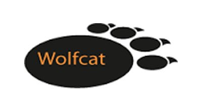 Wolfcat Computers