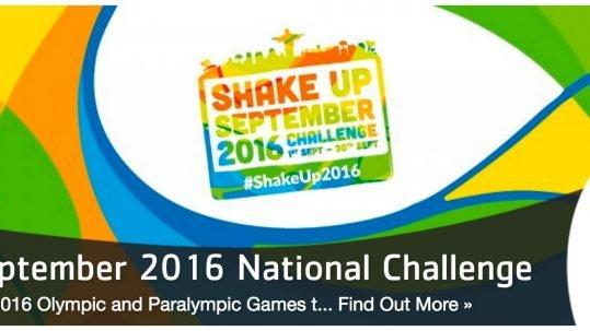 Shake-up-september