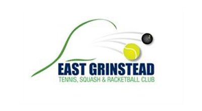 East grinstead Tennis Club
