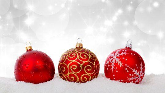 egba-christmas