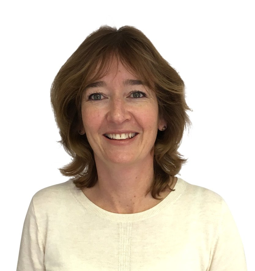 Fiona Humphreys