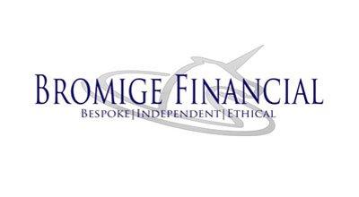 Bromige Financial