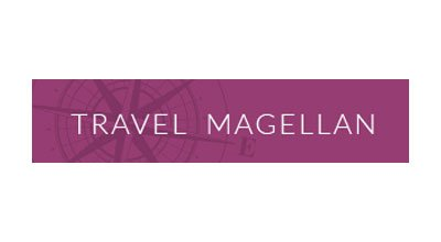 Travel Magellan
