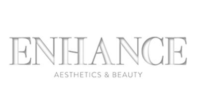 Enhance Aesthetics and Beauty