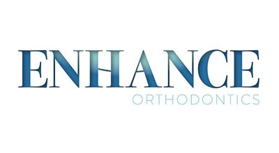 Enhance Orthodontics