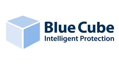 Blue Cube Security