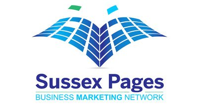 Sussex Pages