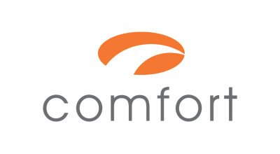 Comfort Environment Group