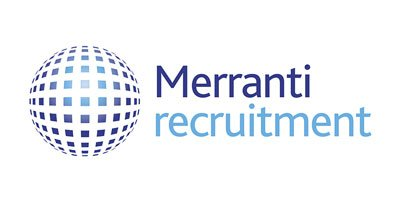 Merranti Recruitment