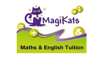 Magikats East Grinstead
