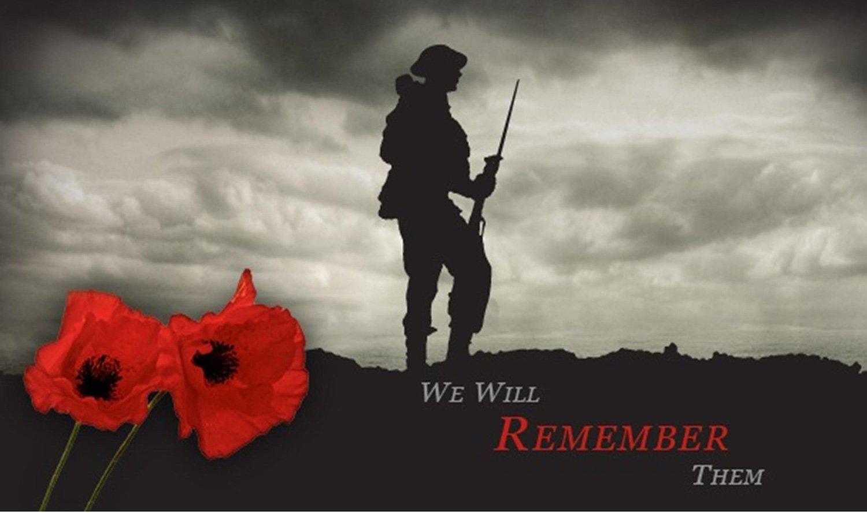 rememberance day - photo #17