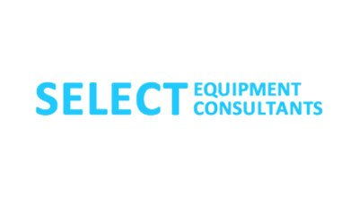 Select Equipment Consultants