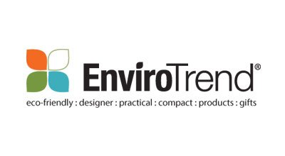 EnviroTrend UK Ltd