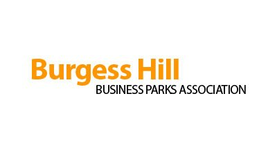 Burgess Hill Business Parks Association