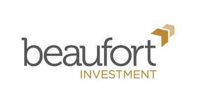 Beaufort Investment Management