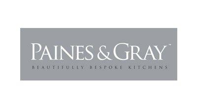 Paines & Gray