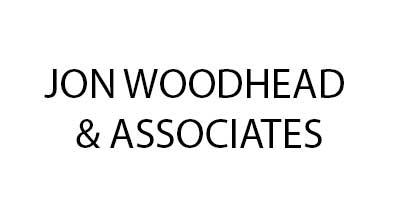 Jon Woodhead & Associates
