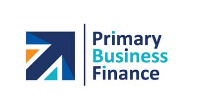 Primary Business Finance