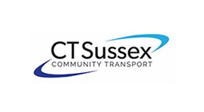 CT Sussex