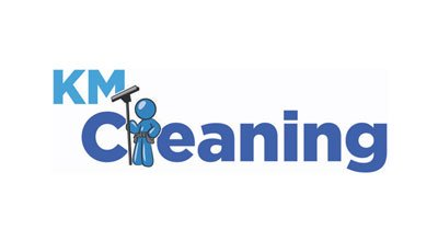 KM Cleaning