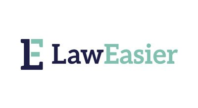 Law Easier