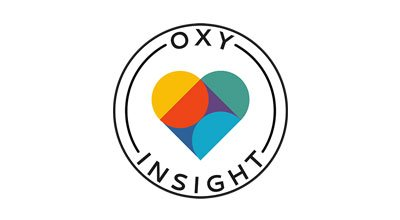 Oxy Insight